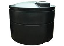 5000 Litre Water Tank