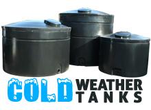 Potable Water Tanks Drinking Water Storage Tanks