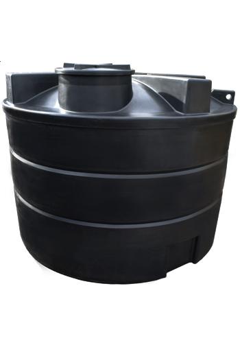 Water Storage Tanks >> 10000 Litre Water Tank Non Potable