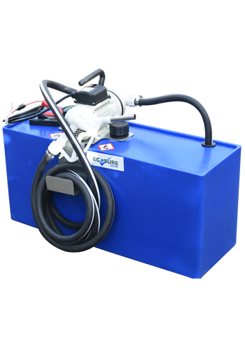 280 litre mobile adblue dispenser 12v for Savio 724 ex manuale