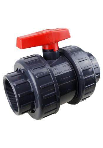 10000 Litre Water Tank - Non Potable